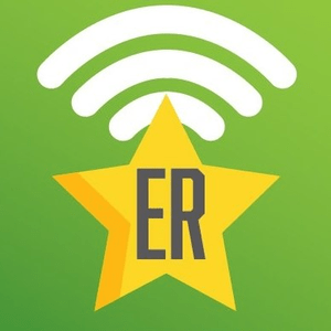 Radio Exclusively R.E.M.
