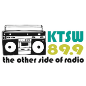 Radio KTSW 89.9 FM