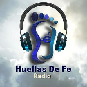 Radio Huellas De Fe