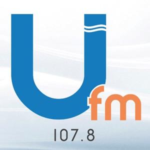 Uribe Fm - Gorliz Irratia