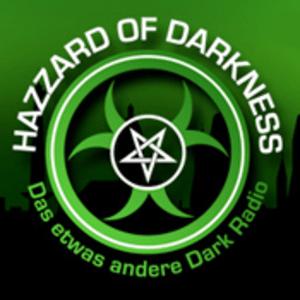 Radio Hazzard of Darkness