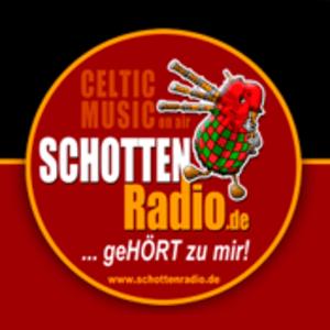 Radio Schottenradio