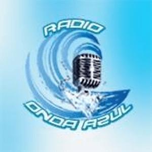 Radio Radio Onda Azul
