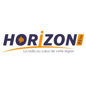 Radio RADIO HORIZON 93FM