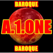 Radio A.1.ONE Baroque