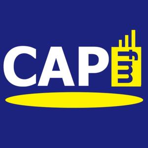 Radio CAP FM