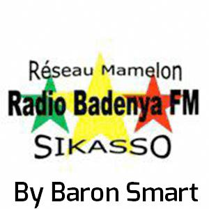 Radio Radio Badenya
