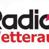 Radio radio-wetterau