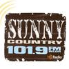 WARD - Sunny Country 750 AM