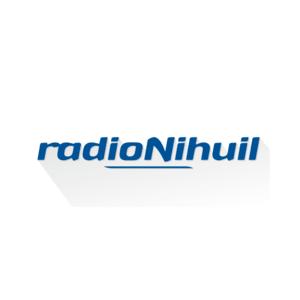 Radio Radio Nihuil