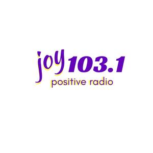 Radio Joy 103 Radio