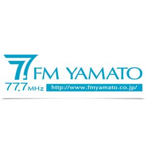 Radio FM Yamato 77.7