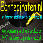 Radio Echtepiraten