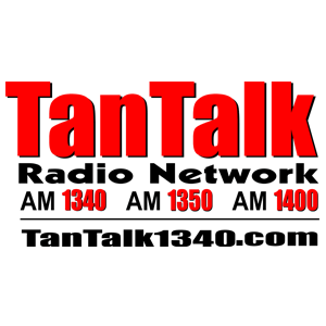 WDCF - Tan Talk 1350 AM