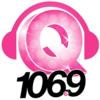 KMZQ-FM - 1069 The Q