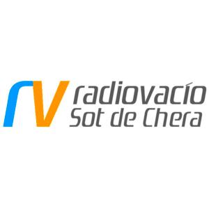 Radio Vacío