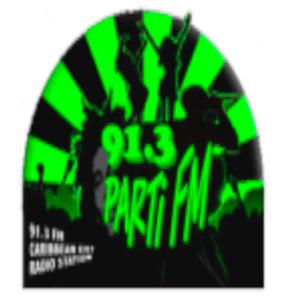 Radio Parti FM