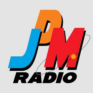 Radio JDM Radio