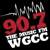Radio WGCC-FM - 90.7 The Music FM