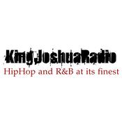 Radio KingJoshuaRadio