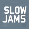 Slow Jams Radio