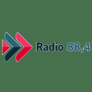 Radio Radio 88.4