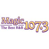 Radio WMGL - Magic 107.3 FM
