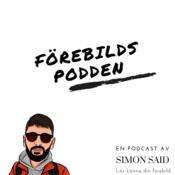 Podcast Förebildspodden