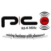 Radio PC FM 95.6