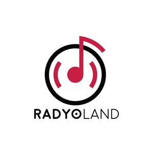 Radio Popland - Radyoland