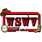 Radio WSWS - The Life 89.9 FM