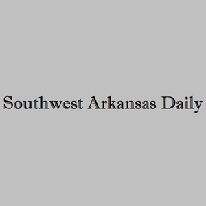 Radio KDQN-FM - Southwest Arkansas Daily 92.1 FM