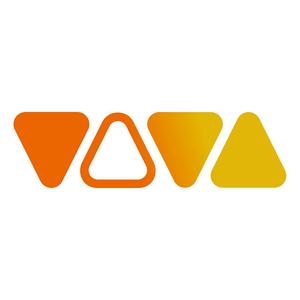 Radio VIVA Germany