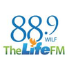 WEIU - The Life FM 88.9 FM