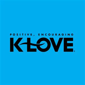 Radio WEKV - K-Love 94.9 FM