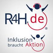 Radio R4H