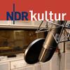 NDR Kultur - Klassik à la carte