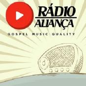 Radio Rádio Aliança