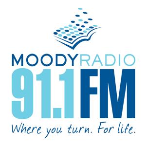 WHGN - Moody Radio Florida 91.9 FM