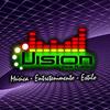Vision FM