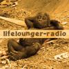 lifelounger-radio