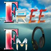 Radio Free Fm UK