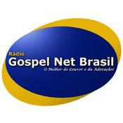 Radio Rádio Gospel Net Brasil