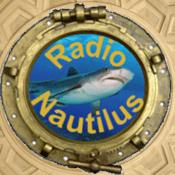 Radio Radio-Nautilus