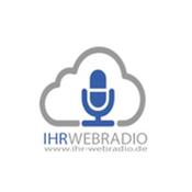 Radio Ihr-Webradio