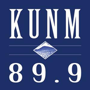 Radio KBOM - KUNM 88.7 FM