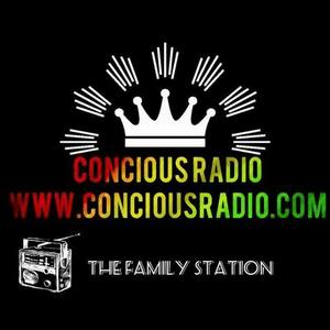 Radio Concious Radio