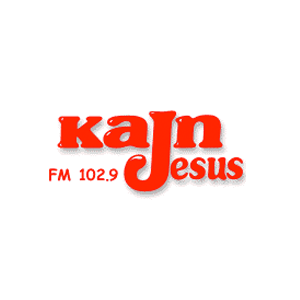 Radio KAJN - Jesus 102.9 FM