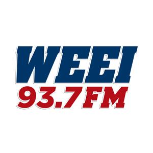 Radio WEEY - 93.7 FM