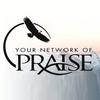 KANP - Your Network of Praise 91.3 FM